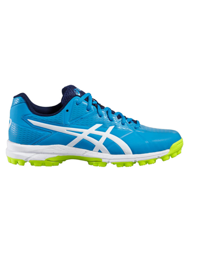 asics gel hockey neo 4 dames