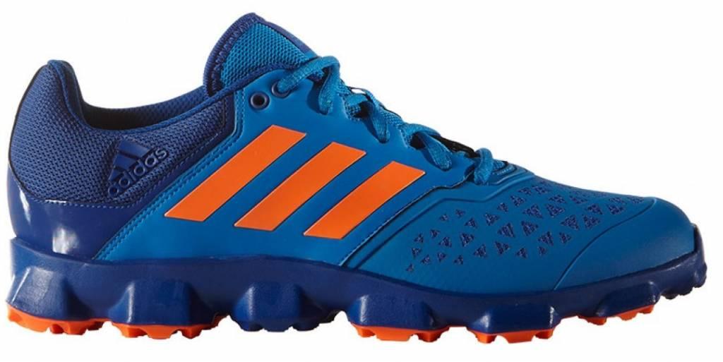adidas flex schoenen