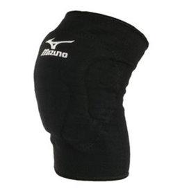 Mizuno VS 1 kniebeschermers volleybal zwart