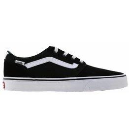 Vans MN Chapman Stripe zwart sneakers heren