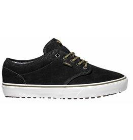 Vans MN Atwood MTE zwart sneakers heren