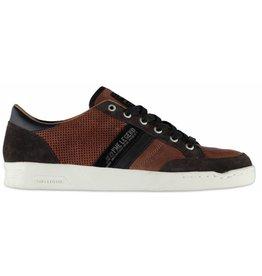 PME Legend Stealth bruin sneakers heren