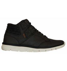 O'Neill RayBay LT sl granite schoenen heren