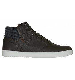 O'Neill RayBay LT sl olive schoenen heren