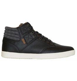 O'Neill RayBay LT sl zwart schoenen heren
