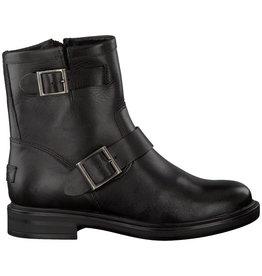 McGregor Zina zwart laarzen dames