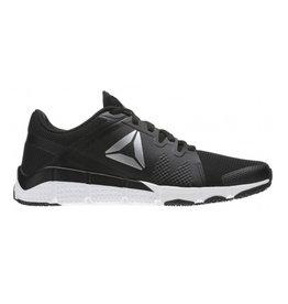 Reebok Trainflex zwart training fitness schoenen dames