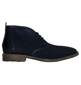 PME Legend Daily blauw casual schoenen heren