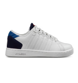 K-Swiss Lozan III TongueTwister wit sneakers kids