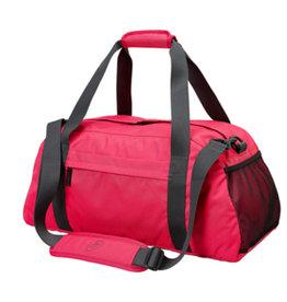 ASICS Training Essentials sporttas roze dames