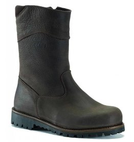 Olang Montreal OC caffe snowboots heren