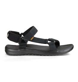 Teva Sanborn Universal zwart sandalen heren