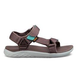 Teva Terra Float 2 universal violet sandalen dames
