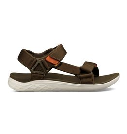 Teva Terra Float 2 universal groen sandalen heren