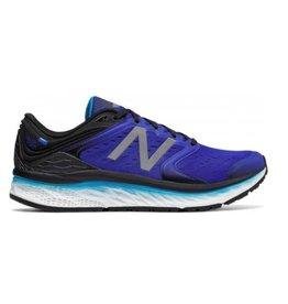 New Balance Fresh Foam 1080v8 blauw hardloopschoenen heren