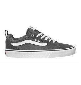 Vans MN Filmore grijs sneakers kids