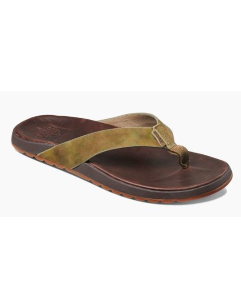 Chaussures En Dentelle Tepolini Cognac Aldo CufoBX