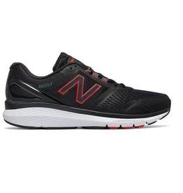 New Balance MW1865 D zwart wandelschoenen heren