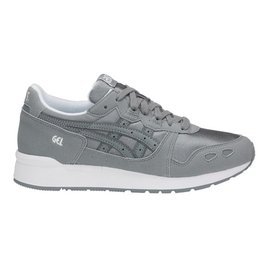 ASICS Gel Lyte GS grijs sneakers kids