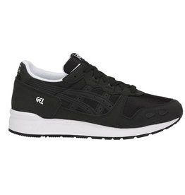 ASICS Gel Lyte PS zwart sneakers kids