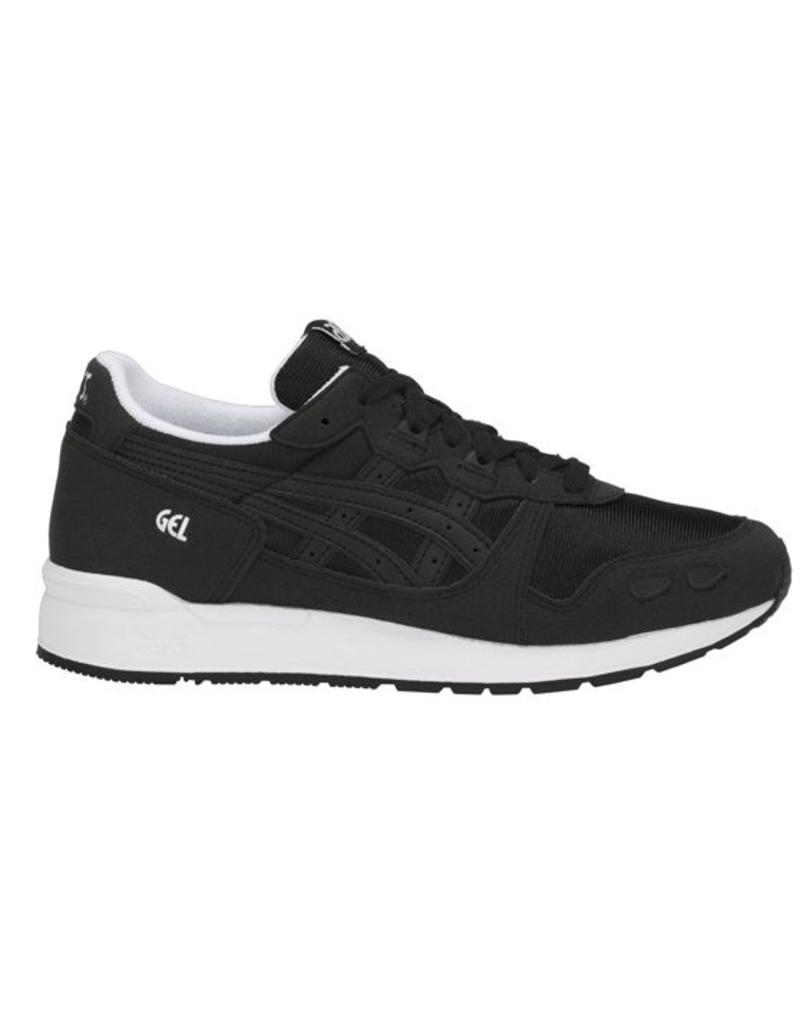 ASICS Asics Gel Lyte PS zwart sneakers kids