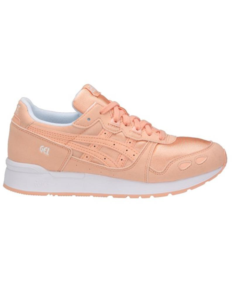 ASICS Asics Gel Lyte PS abricot sneakers kids