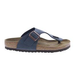 Birkenstock Ramses basalt slippers (S)