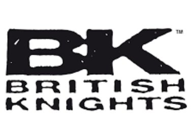 BK (British Knights)
