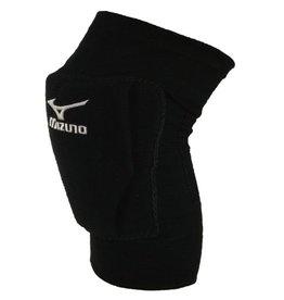 Mizuno VS 1 ultra kniebeschermers volleybal zwart