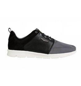 PME Legend Mason grijs sneakers heren (S)