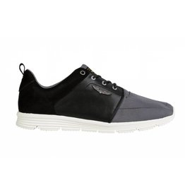 PME Legend Mason zwart sneakers heren (S)