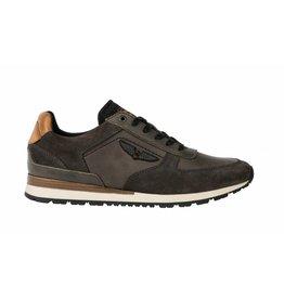 PME Legend Spartan Runner grijs sneakers heren (S)
