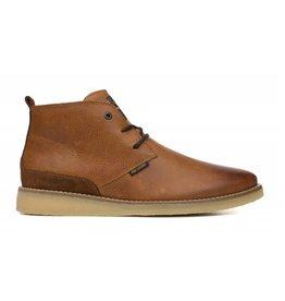 PME Legend Desert bruin casual schoenen heren (S)