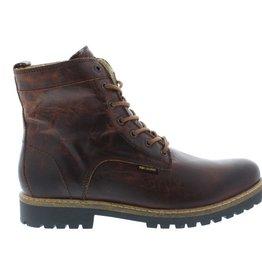 PME Legend Solar bruin schoenen heren