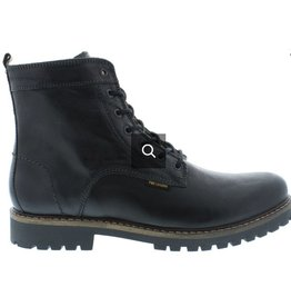 PME Legend Solar zwart schoenen heren