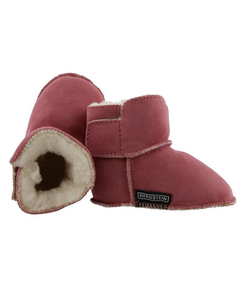 Pantoffels »Wool Baby«