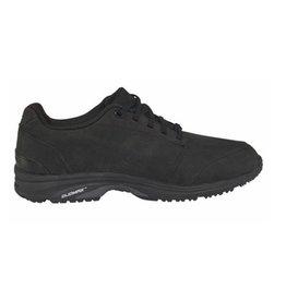 Asics Gel Odyssey WR zwart wandelschoenen heren