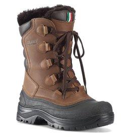 Olang Centauro CO bruin snowboots heren