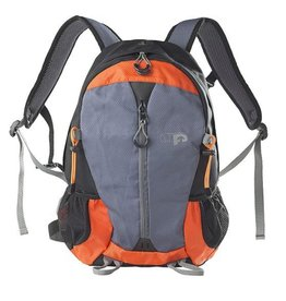 Ultimate Performance Peak II 22L rugzak grijs
