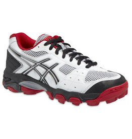 ASICS Gel Hockey Blackheath 4 hockeyschoenen kids