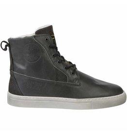 PME Legend Palmer grijs schoenen heren