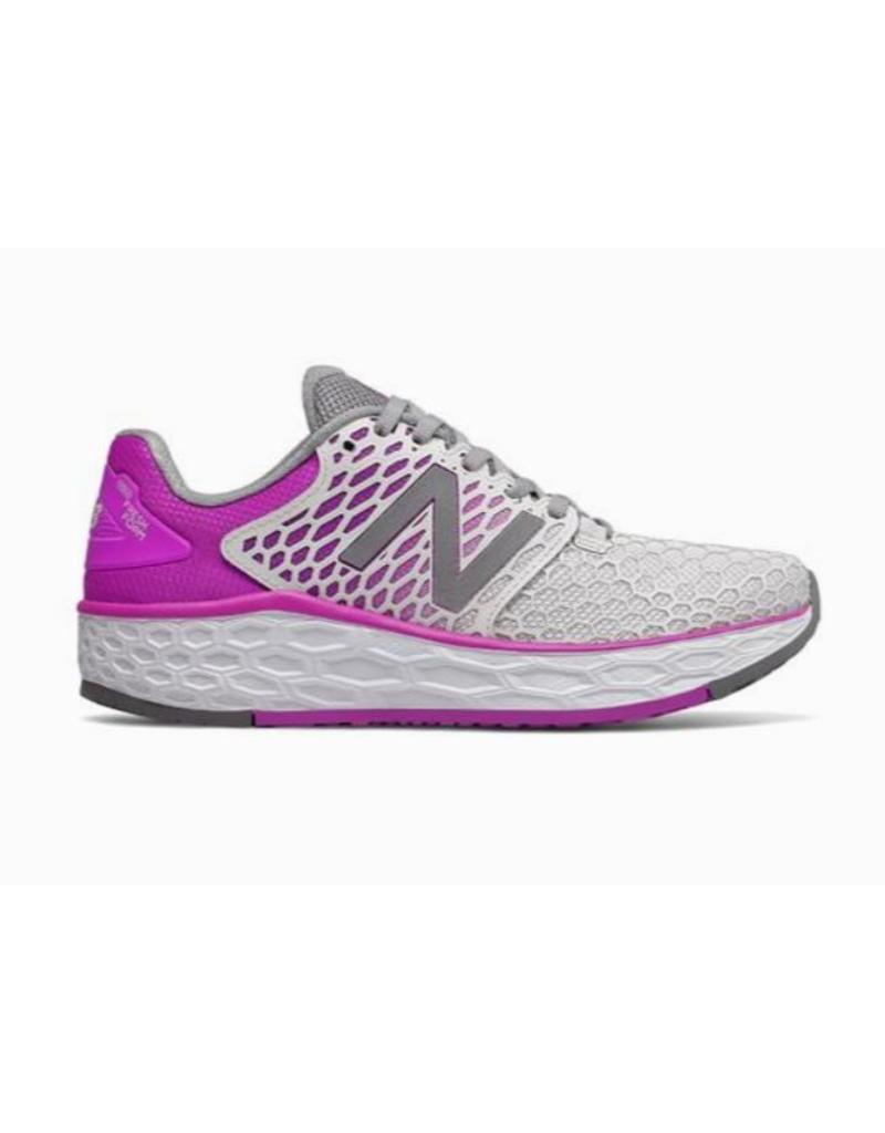 new balance sportschoenen dames