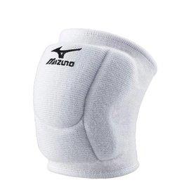 Mizuno VS 1 Compact kniebeschermers volleybal wit