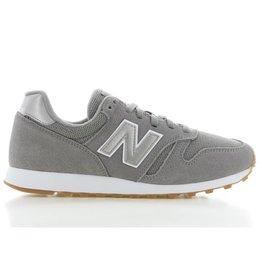 New Balance WL373DAG grijs sneakers dames