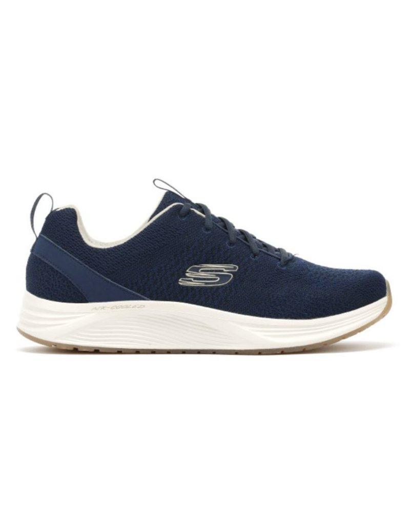 heren schoenen sckechers