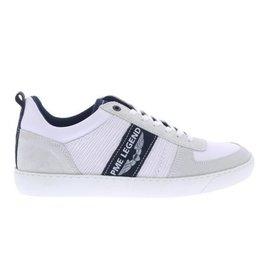 PME Legend Huston wit sneakers heren