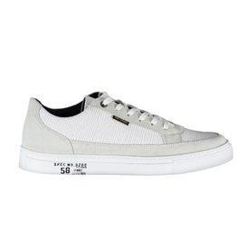 PME Legend Trim wit sneakers heren