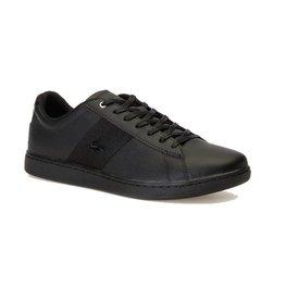 Lacoste Carnaby Evo 119 5 SMA zwart sneakers heren
