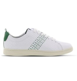 Lacoste Carnaby Evo 119 9 US SMA wit sneakers heren