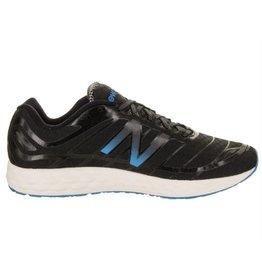 New Balance M980BS2 zwart hardloopschoenen heren